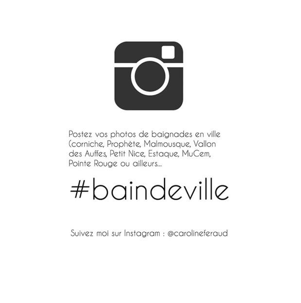 #baindeville
