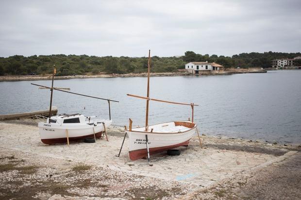 mallorca2014_339