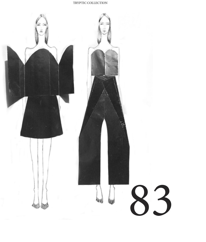 portfoliographicdesignprint2-glissees-3