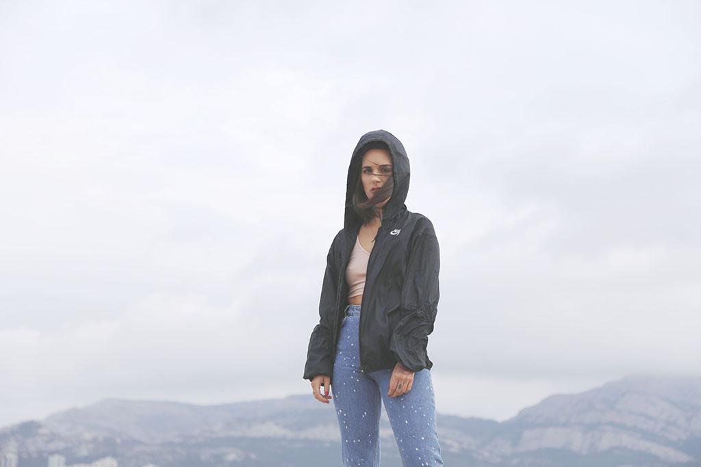 Jolie Cordaro