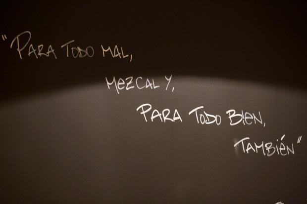 taquerialoka_33copie