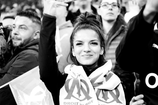 OM-SUPPORTRICES012