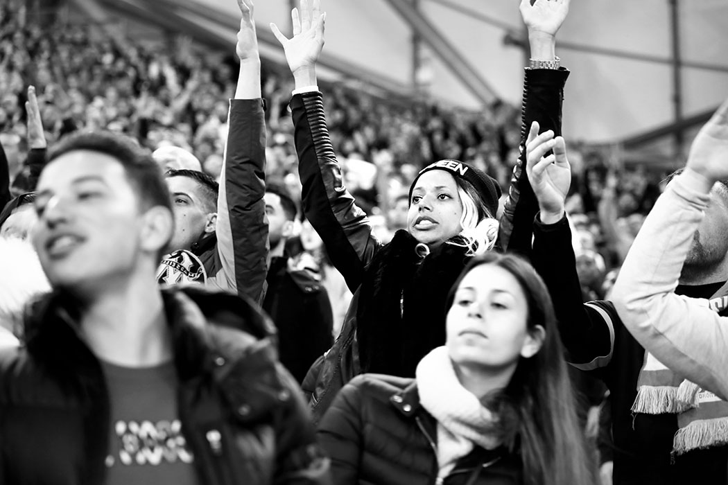 OM-SUPPORTRICES017