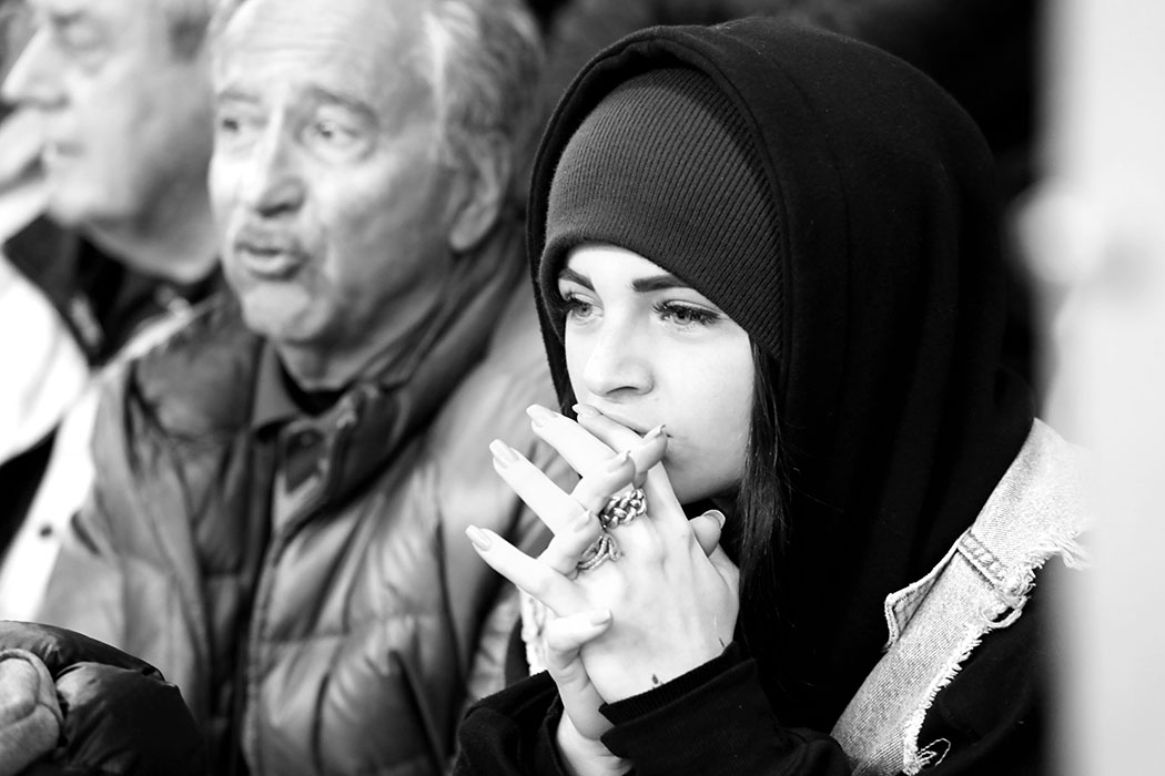 OM-SUPPORTRICES022