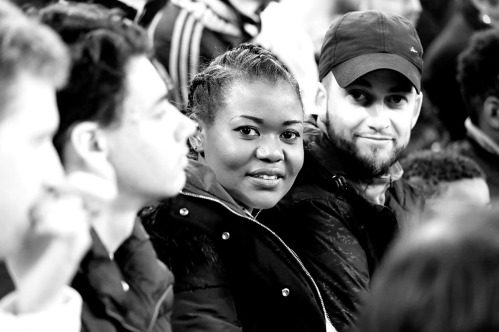 OM-SUPPORTRICES023